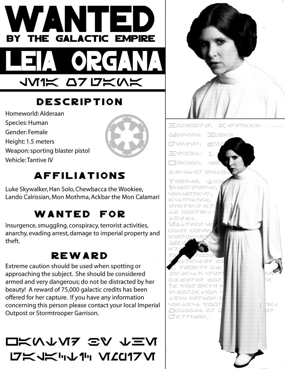 wanted_leia.jpg