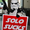 Solo_Sucks.jpg