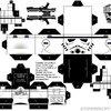 Stormtrooper_Papercraft.jpg